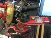 COFFING Miscellaneous Tool LSB-B 3/4 TON HOIST